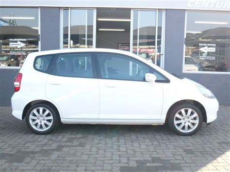 Kas Kopling Honda Jazz 2004 honda 2004 honda jazz 1 4i dsi was listed for r59 900 00 on 25 aug at 00 02 by surf4cars in