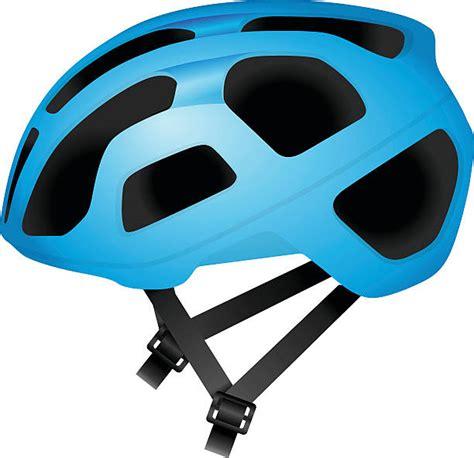 helmet clip bike clipart helment pencil and in color bike clipart