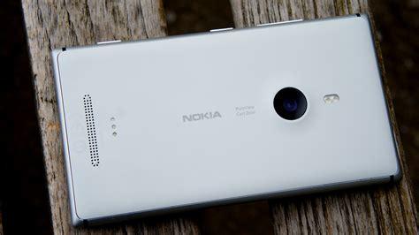 nokia lumia 925 review nokia lumia 925 review finally a proper windows phone