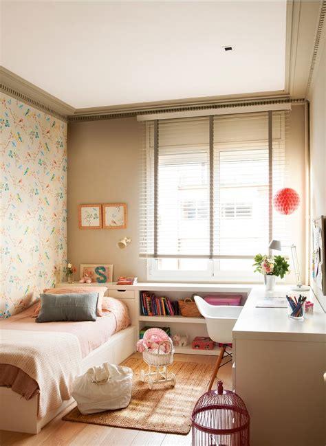 mas de 1000 ideas sobre habitaciones del bebe real en pinterest m 225 s de 1000 ideas sobre paredes de dormitorio de ni 241 a en
