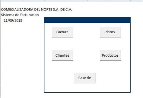 nomina en excel formulas excel funciones de excel ejemplo de formulas en excel con nominas