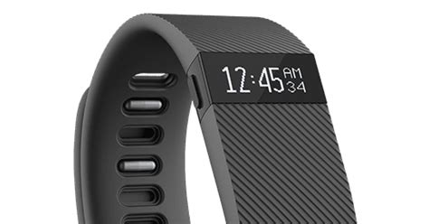 Which Fitbit Tracks Floors - fit bit for golfers