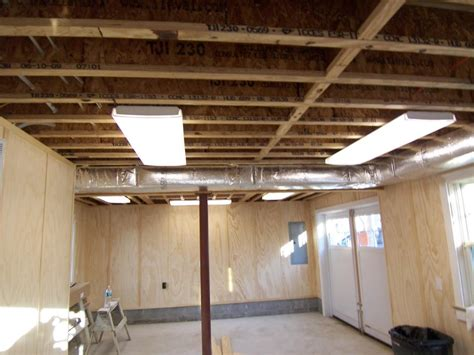 Plywood Interior Wall Finish by Interior Shop Building Wall Finish Thoughts Pics
