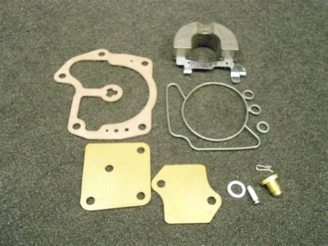 outboard motor repair gulfport mississippi buy repair kit carburetor 439078 0439078 omc johnson