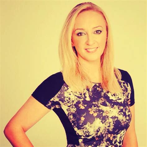 create and craft create and craft welcome new presenter cleary to the