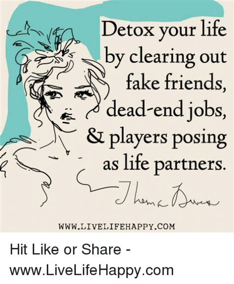 Detox Your By Clearing Out by 25 Best Memes About Detox Detox Memes