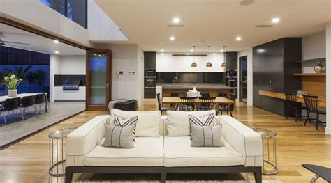 basic interior design basic interior design rules part 1 renovation and