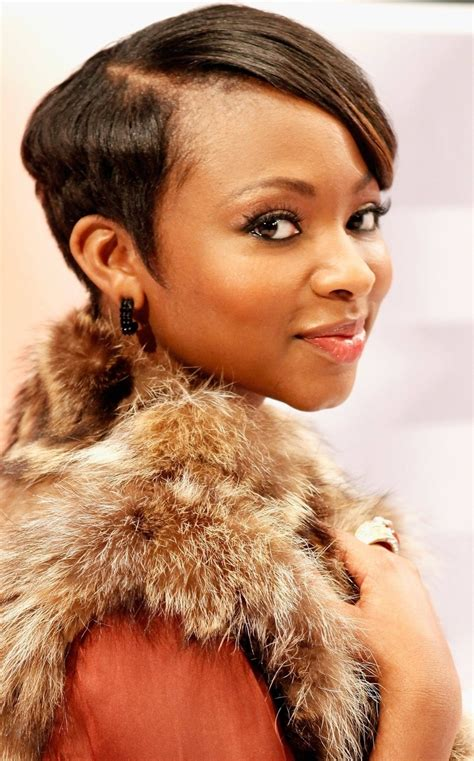 Black Hairstyles For by Hairstyles 15 Hairstyles For Black
