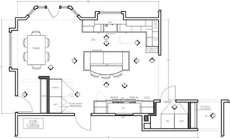 the perfect floor plan the perfect floor plan design decoration