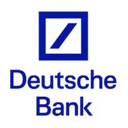 deutsche bank es la debacle deutsche bank es s 243 lo la punta iceberg