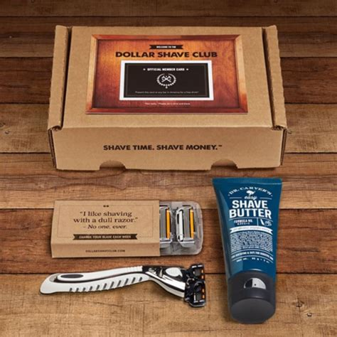 Trunk Club Gift Card - 10 best gifts for fathers on father s day scooppick com