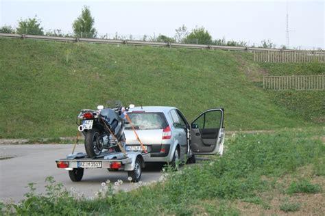 Motorrad Fahren Lange Strecken by Motorrad Fahren Im Schwarzwald Breisgau Franz 246 Siche