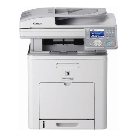 canon products imagerunner c1028 canon hongkong company limited