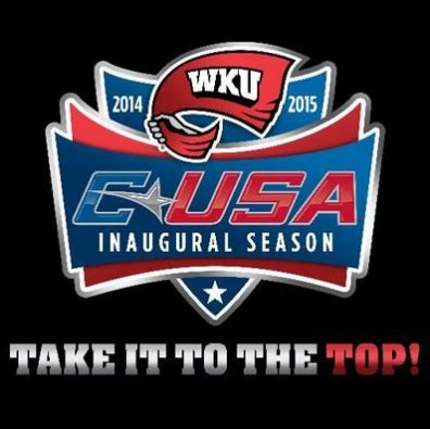 Wku Ticket Office by Wku Mbb Single Tickets Available For 2014 15
