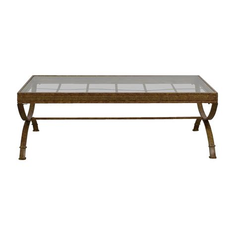 bobs furniture coffee tables coffee tables used coffee tables for sale