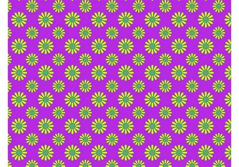 hippie vector pattern hippie pattern download free vector art stock graphics