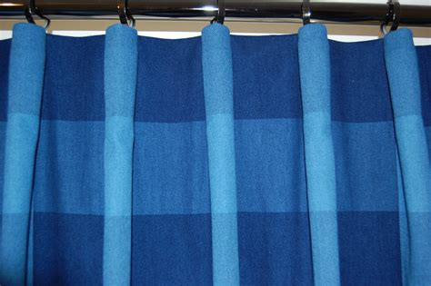 cartridge heading curtains cartridge pleat curtains 28 images cartridge pleat