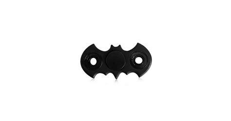 New Promo Fidget Spinner Batman Import Spinner Fidgeting Toys batman fidget spinner 1 89 free shipping frugal