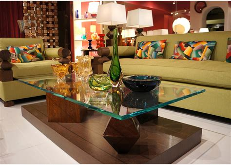 home gallery design furniture philadelphia home samuel botero