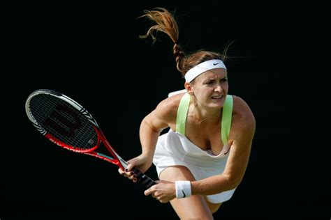barbora zahlavova strycova czech professional tennis