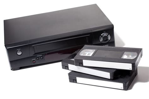 best vcr player top 3 vcr players ebay