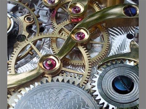 werkstatt uhr werkstatt uhren reparaturen uhren kriescher
