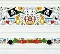 lade moooi kunst und kunsthandwerke stilvolle m 246 belst 252 cke moooi