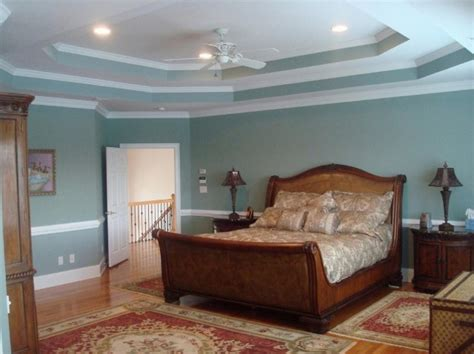 Tray Ceiling Definition Definitions Of 5 Popular Ceiling Types The New Home