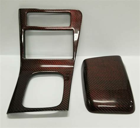 S13 Carbon Fiber Interior by 1989 1994 240sx S13 Carbon Fiber Interior Trim Service