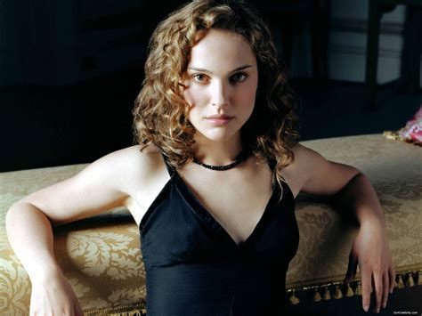 Photos Of Natalie Portman by Natalie Portman New Wallpapers