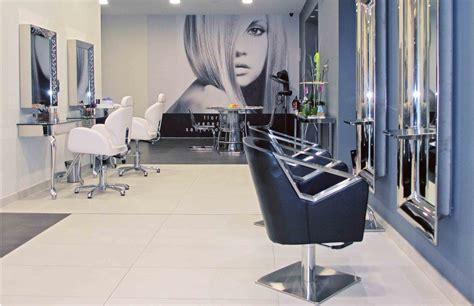 salones de peluqueria salones de belleza darcos nueva estetica