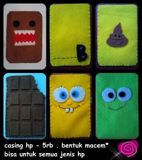 Jual Casing Hp Frozen jual casing hp