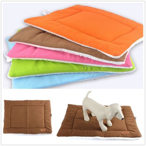 Small Kennel M Intl Intl m small medium large pet crate mat kennel cage