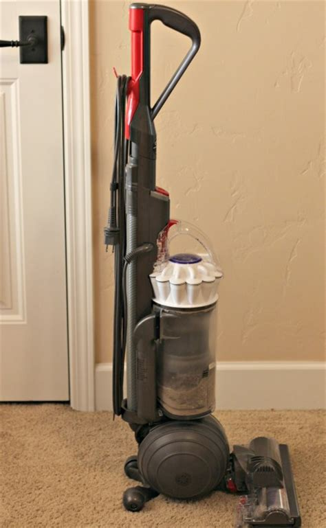 dyson light review dyson light multi floor bagless upright vacuum
