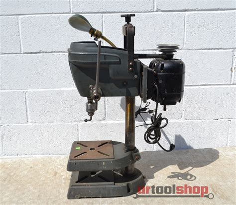 bench press sears sears bench press 28 images bench top drill press