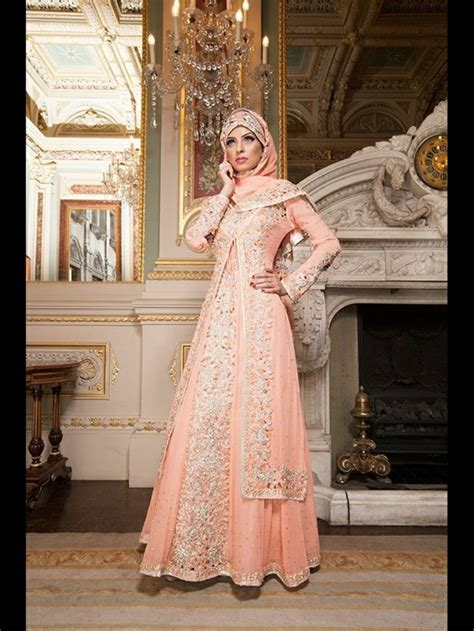 Wedding Dress Styles In Pakistan ? Fashion Name