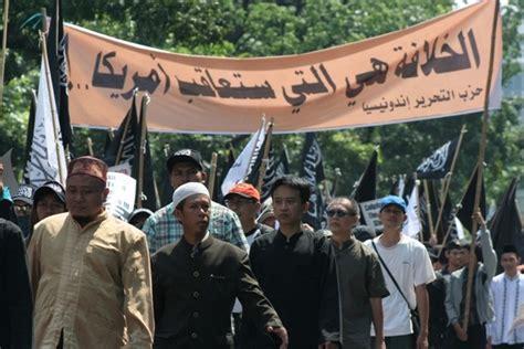 Alquranku Arab Indonesia Inggris inilah sebagian pembakaran al qur an tiada