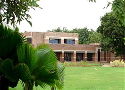 Mica Mba College Ranking by B School Review Mudra Institute Of Communications