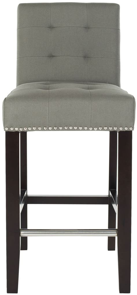 custom bar stool cushions 1000 ideas about bar stool cushions on pinterest dining