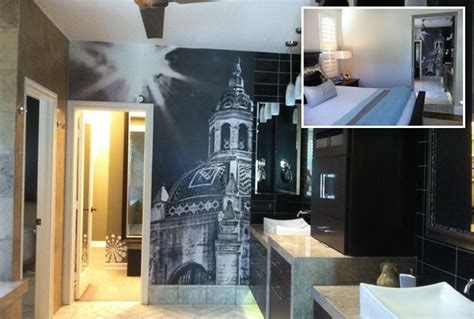 bathroom wall murals bathroom wall murals how to build a house