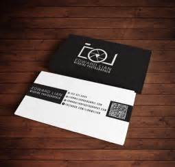business cards for photography the most creative photographer business cards