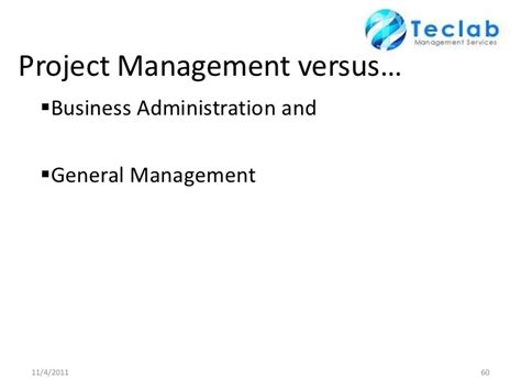 Executive Mba Vs Pmp by Project Management Study Book