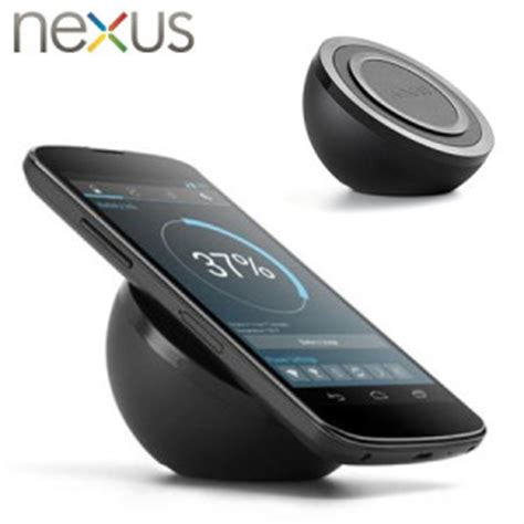 why do iphone chargers so easily lg charging orb for the nexus 5 available now mobile