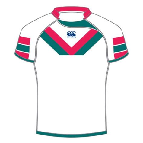 design jersey canterbury ccc design your own rugby canterbury sports wholesale