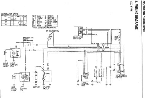 onan 4000 generator carburetor parts diagram motorcycle