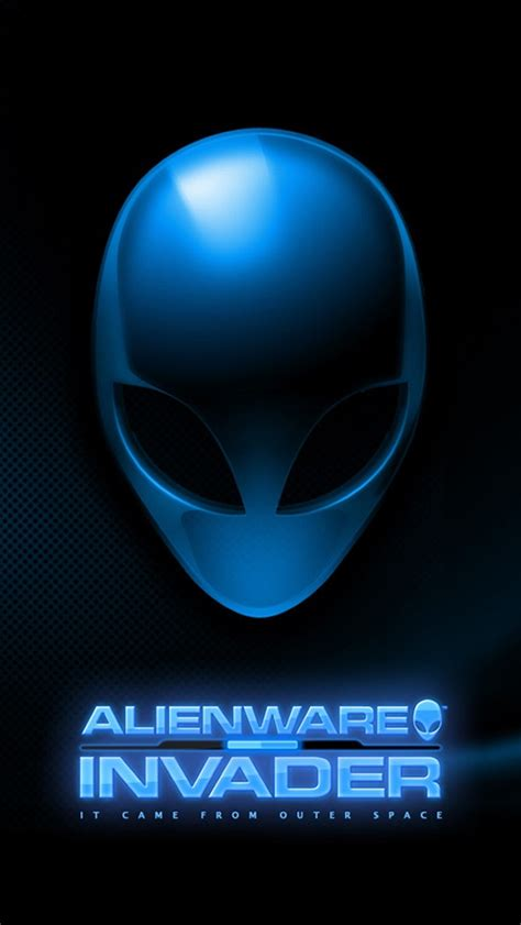 alienware iphone wallpaper with 54 items