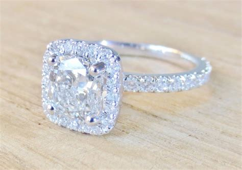 different types of engagement rings toronto royal