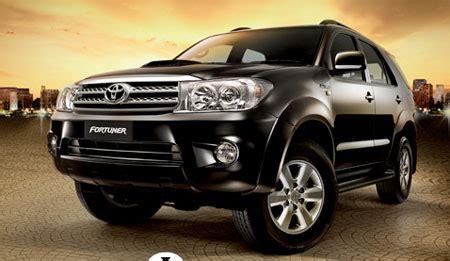 Panel Kevlar Fortuner 2010 mounding trim panel cladding black 209 v2 for toyota fortuner 2005 2011 ebay