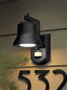 Motion Sensors For Outdoor Lights Battery Operated Led Outdoor Motion Sensor Light Solutions