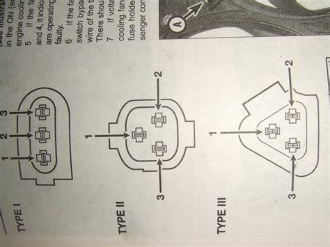 28 vw t4 cooling fan wiring diagram jeffdoedesign